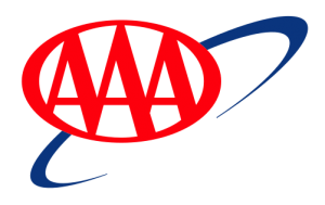 501px-American_Automobile_Association_logo_svg