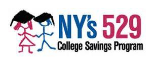 529 NYS saves