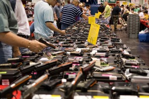 1280px-Houston_Gun_Show_at_the_George_R__Brown_Convention_Center