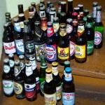 Dutch_beers
